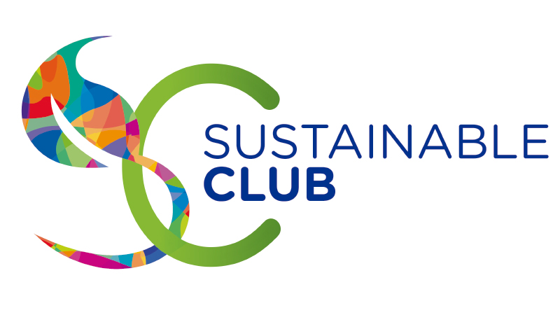 sustainable club