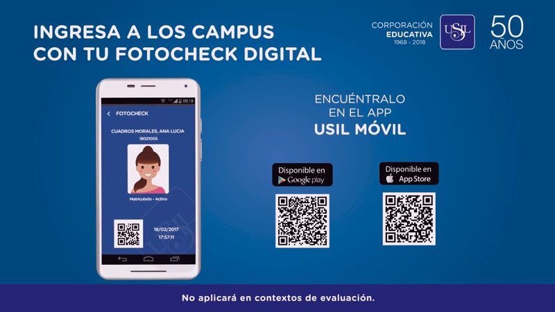 fotocheck digital